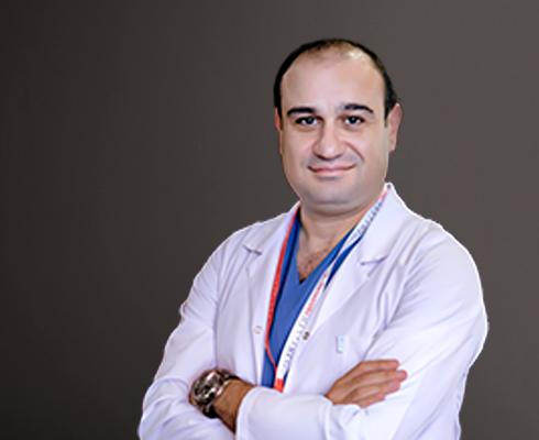 Dr.Anıl Tuncay