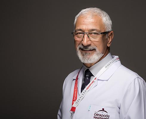 Op. Dr. Yıldırım Yılmaz