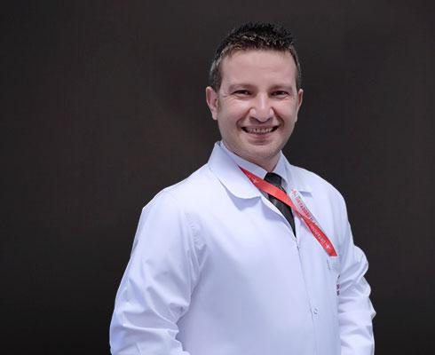 Dr.Hakan Dur